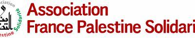 Censure à l'ONU du rapport sur les droits des Palestiniens