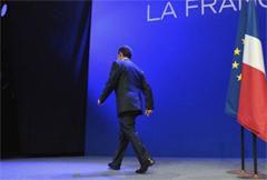 Après la défaite de Sarkozy : vers un juin 1936 européen