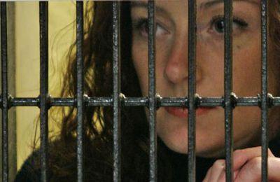 La Cour suprême mexicaine décide la libération immédiate de Florence Cassez