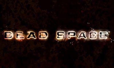 Dead Space FINI
