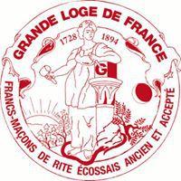 Appel de la Grande Loge de France pour le second tour de l'élection présidentielle du 7 mai 2017