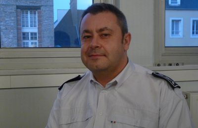 "Police Commissioner Involved in Charlie Hebdo Investigation ""Commits Suicide"". Total News Blackout - By Prof Michel Chossudovsky"