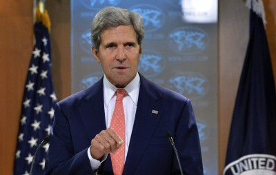 US Bombing of Syrian Troops Would Be Illegal