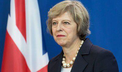 La Première ministre britannique, Theresa May, s'engage à durcir le Brexit et menace de lancer une guerre commerciale (WSWS)