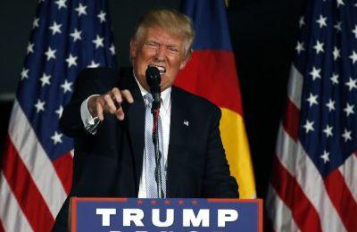 Trump va-t-il déclarer la guerre aux Frères Musulmans ? (Chronique de la Palestine)
