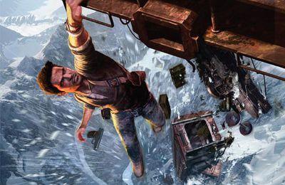 [News] Uncharted : Bientôt une compilation