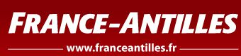 France-Antilles a son site Internet