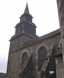 Journées du Patrimoine 2017 dans le département des Côtes-d'Armor