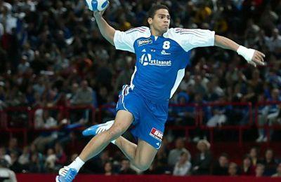 31/01/11 - Champion du Monde de Handball !! ...