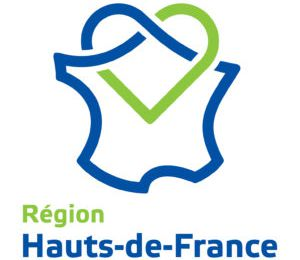 L'APPRENTISSAGE EN HAUTS-DE-FRANCE
