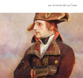 Jean Tulard raconte Napoléon et commente le Mémorial de Sainte-Hélène.