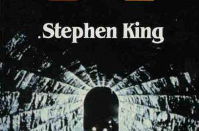 [King, Stephen] Dead zone