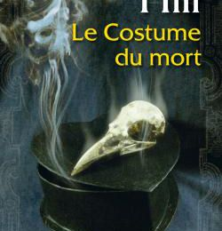 Le costume du mort (Joe Hill)
