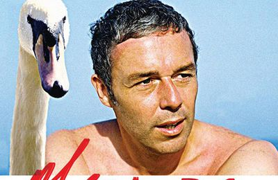 Baxter Dury - It's a Pleasure