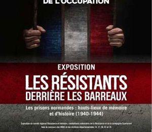Seine-Maritime : une collecte pour préserver la mémoire des victimes de l'Occupation