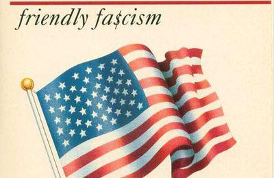 Le fascisme sympa des néolibéraux, en Amérique latine et ailleurs