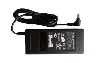 PPP0014S ,324816- 003,325112-001,308745-002, 310925-001,309241-001,324815-001 AC Adapter for HP Pavilion ZE4000 ZE4100 ZE4200 ZE4300 ZE4400 ZE4500 series