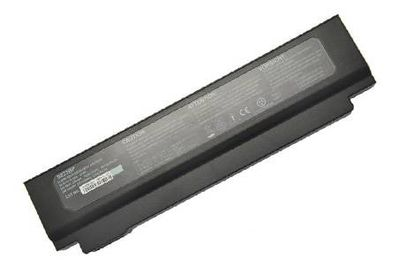 MEDION 9223BP Replacement laptop battery for MEDION 9223BP, 30% Discount