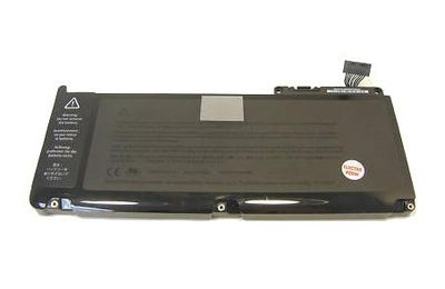 """Best offer : A1331 laptop battery for Apple MacBook Pro 15"""" 17"""" Series, buy now save up to 30%"""