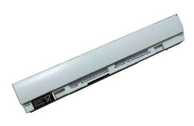 ASUS A31-X101 Replacement laptop battery for Asus EEE PC X101CH laptop