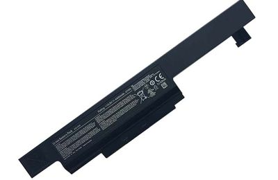 Brand New MSI A32-A24 laptop battery for MSI CX480 CX480MX, easy to find and affordable online