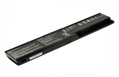 ASUS A42-X401 Replacement laptop battery for ASUS X401 X301 X501 Series, 30% Discount!
