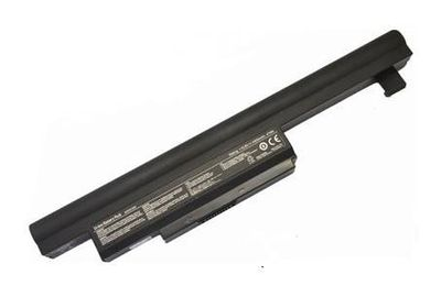 FOUNDER A3222-H34 Replacement laptop battery for Founder E400-I3 R430-I333BQ R430IG-I337DX