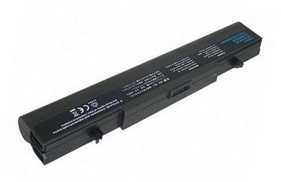SAMSUNG AA-PL0NC8G Replacement laptop battery for Samsung NP-X22 X22 series