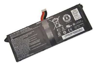 ACER AP118CF Replacement laptop battery for Acer 1ICP6/67/88-2, buy now most save up to 30%
