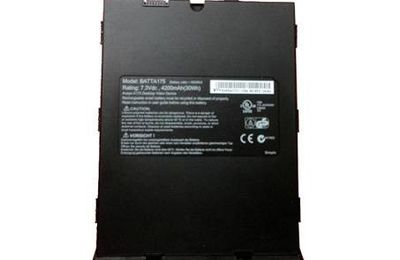 AVAYA BATTA175 Replacement laptop battery for Avaya A175 Desktop Video Device, 30% Discount