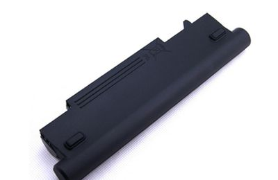 BENQ BATTV00L6 laptop battery for BENQ Joybook Lite U102 U105 U107 Series, buy now most save up to 30%!