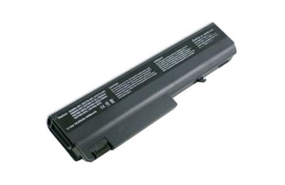 HP_COMPAQ 398875-001 laptop battery for HP Compaq Business Notebook NC6400, easy to find and affordable online