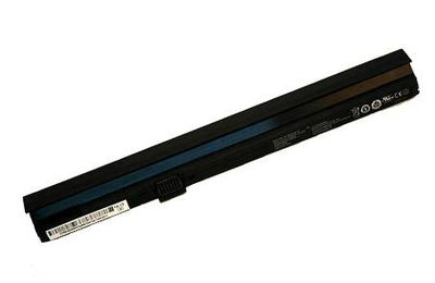ADVENT I30-4S2200-C1L3 Replacement laptop battery for Advent Celxpert I30, 30% Discount
