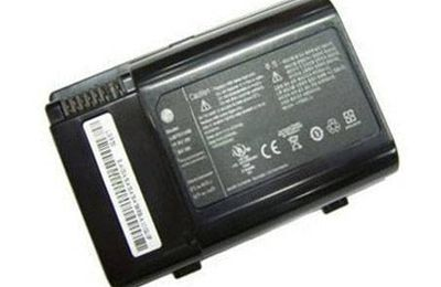 High quality LB7511AB laptop battery for LG S900 S900U laptop, buy now most save up to 30%