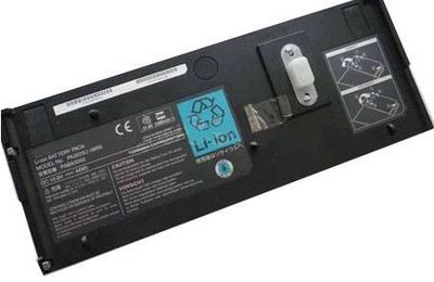TOSHIBA PA3523U-1BAS Replacement laptop battery for Toshiba Portege R400, buy now most save up to 30%