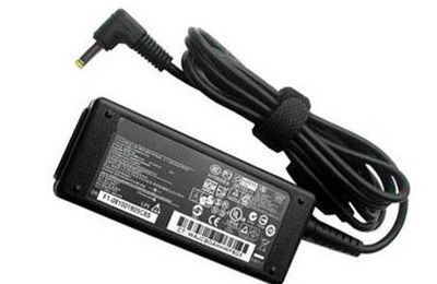 PPP018H For HP/Compaq PPP018H Mini 110-1131DX 30W Power Charger Notebook