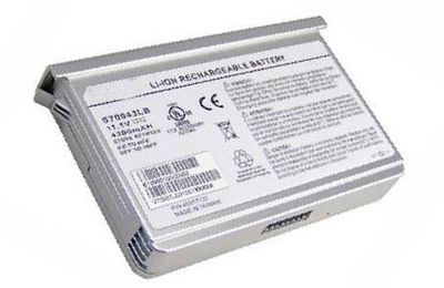 MEDION S70043LB laptop battery for Medion RIM2500 MD96022 Arima S700 Series,high quality with low prices!