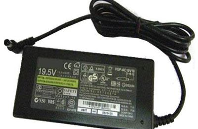 AC Adapter/Charger 19.5V 2A VGP-AC19V39 for Sony Vaio VPCW117X Sony Vaio VPCW117X AC Adapter/Charger 19.5V 2A VGP-AC19V39 for Sony Vaio VPCW117X