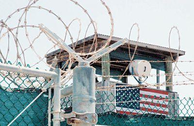 Etats-Unis : la dérive des prisons privées