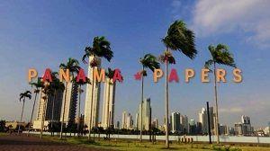 Moon of Alabama.Les #PanamaPapers sont un moyen de chantage idéal.