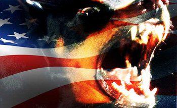 La dérive dangereuse des États-Unis