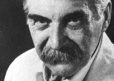 Olivier Guez. La disparition de Joseph Mengele -- Bernard GENSANE