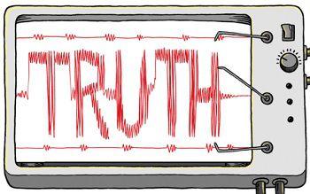 L'école, la post-vérité et les « théories du complot » (InvestigAction)