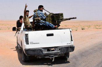 Consternation en Occident: la guerre en Syrie touche à sa fin et Assad semble en sortir vainqueur par Robert FISK  (The Independent)