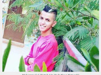 Israël assassine trois enfants palestiniens en une seule semaine  (Electronic Intifada)