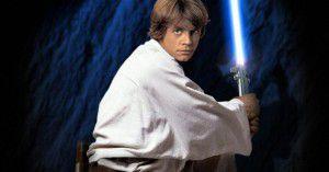 """Le Royaume-Uni rejette la religion des Jedi"""