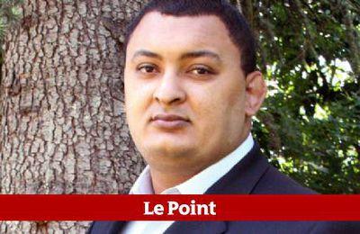 RATP : Mourad Ghazli, syndicaliste, demande la démission de Michel Sapin