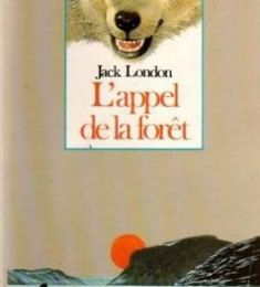 [London, Jack] L'appel de la forêt