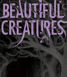 Beautiful Creatures (16 lunes / Sublimes Créatures ) - Kami Garcia et Margaret Stohl