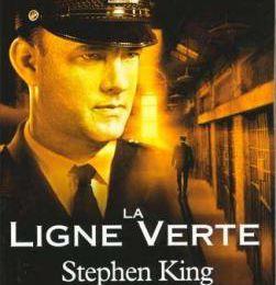 [King, Stephen] La ligne verte